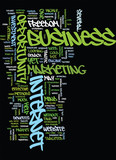 internet_marketing_business_opportunity