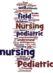 Pediatric_Nursing__Is_it_Right_For_You_