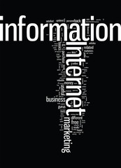 internet_marketing_information