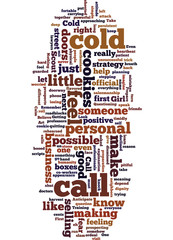 JH-how-to-make-cold-calls