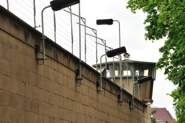 Stasigefängnis