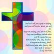 Catholic faith