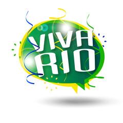 Viva Rio