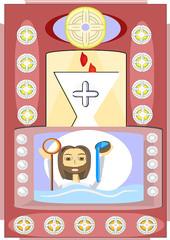 Bautismo cristiano