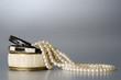 jewelry - 66570708