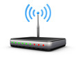wifi router - 66571969