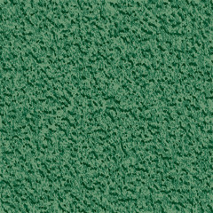 ?bstract seamless green texture wall.