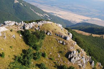 Shipka - campo di battaglia 2