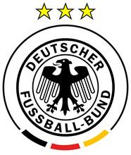 Allemagne club de football