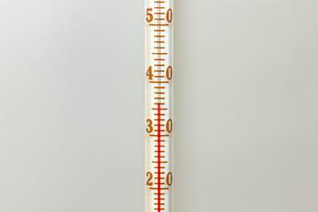 36℃‐温度計