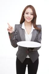 GPP0004701 비즈니스 여성