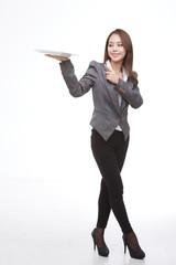 GPP0004708 비즈니스 여성