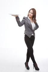 GPP0004707 비즈니스 여성