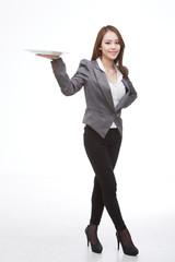 GPP0004705 비즈니스 여성