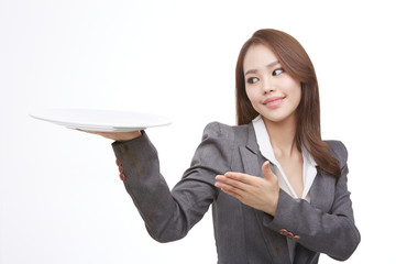 GPP0004712 비즈니스 여성