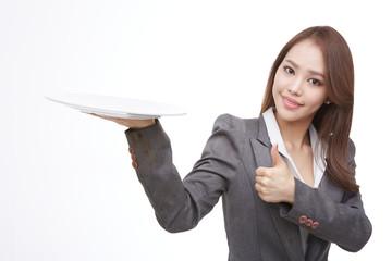 GPP0004711 비즈니스 여성