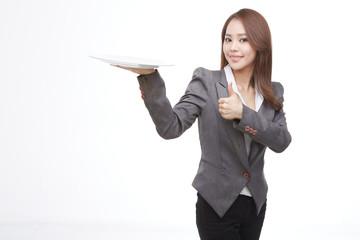 GPP0004710 비즈니스 여성