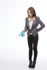 GPP0004723 비즈니스 여성