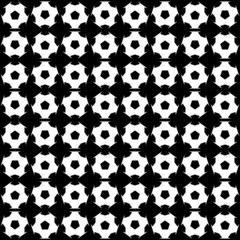 soccer pattern - seamless design vector illustrations