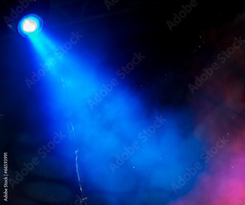 lighting spotlights - 66593991