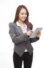 GPP0004778 비즈니스 여성