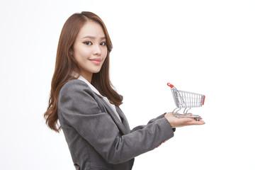 GPP0004815 비즈니스 여성
