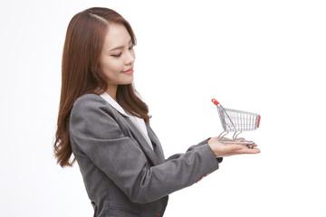 GPP0004814 비즈니스 여성