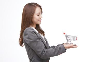 GPP0004817 비즈니스 여성
