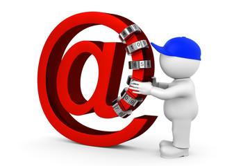 email verschlüsseln 02
