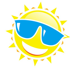 日差し 紫外線 太陽 セット sun