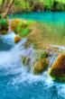 Waterfall - 66623367