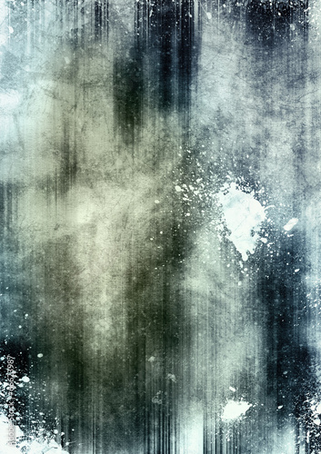 Abstract mixed media background or texture - 66623987
