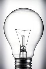 Glühbirme