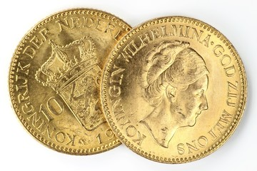 Goldgulden05