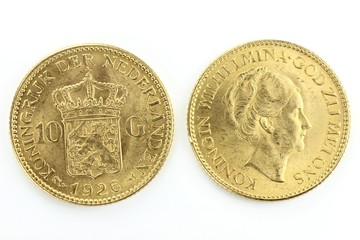 Goldgulden08