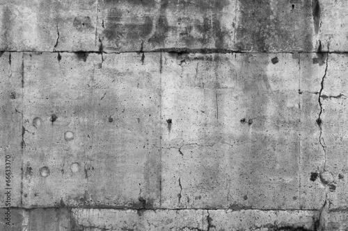 Wall - 66633370