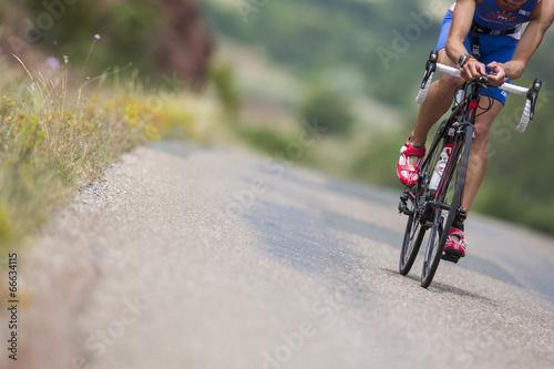 Papiers peints Cyclisme velo