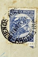 Filatelia Philately Philatelie 郵便趣味 Филателия الطوابعية