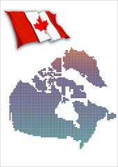 Kanada  2