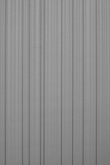 abstract striped textured background