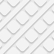 Seamless Futuristic Pattern
