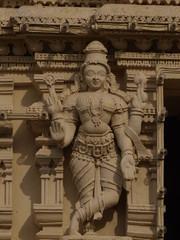 Palacio Real de Mysore en India