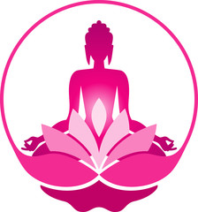 Bordo buddha