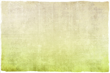 highly Detailed grunge background frame