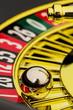 Roulette Glücksspiel im Kasino