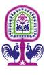 Leluja kurpiowska wycinanka - 66661954