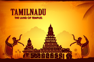 Culture of Tamilnadu