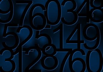 Tabansal Sayılar