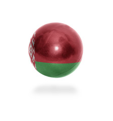 Belorussian Ball