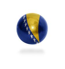 Bosnian Ball